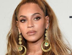 Aseguran que Beyoncé estaría esperando su cuarto hijo