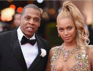 Beyoncé y Jay-Z regalarán entradas a sus conciertos a todo aquel que sea vegano