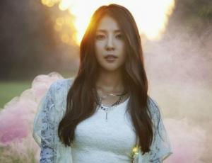 10 cosas que tal vez no sabías de BoA, la reina del K-Pop