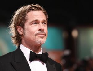 Revisa los looks de las celebridades en el Festival de Cine de Venecia