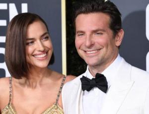 Irina Shayk rompe el silencio y habla sobre quiebre con Bradley Cooper