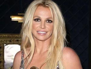 Aseguran que Britney Spears fue internada contra su voluntad