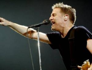 Concierto de Bryan Adams en Chile es cancelado