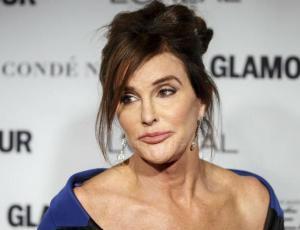 Caitlyn Jenner habla de la complicada relación que tiene con sus hijos