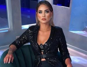 La romántica escapada de Camila Recabarren y su nueva pareja