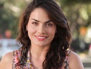 Carmen Gloria Bresky sorprende con increíble parecido a Jennifer López