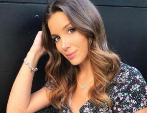 Catalina Vallejos descarta romance con Toarii Valantin