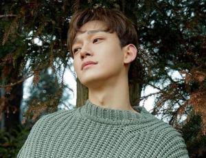 Fans de EXO piden la expulsión de uno de sus integrantes tras anunciar su matrimonio