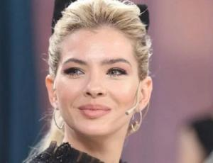 """""""China"""" Suárez genera reacciones tras dar a conocer que su hija Magnolia es vegetariana"""