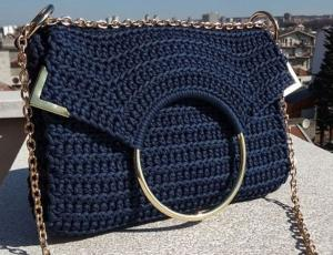 Classic Blue: Cómo aprovechar el color del 2020 de Pantone en nuestro vestuario