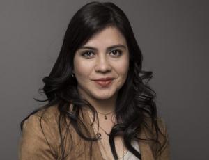 Emprende con Natura: Nataly Rivera