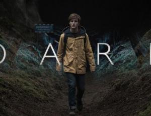 No queda nada para el esperado estreno de la segunda temporada de Dark
