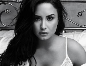 Demi Lovato deja el hospital para ir directo a rehabilitación