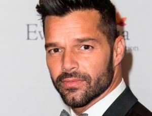 Ricky Martin podría sumarse al show de JLo y Shakira en el Super Bowl