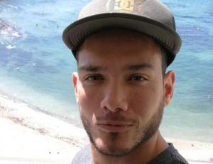 Iván Cabrera comparte importante momento de su hijo en redes sociales