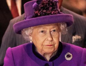 El atractivo sueldo que ofrece la Reina Isabel II para quien se encargue de sus redes sociales