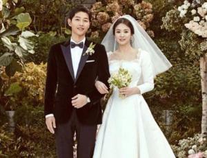 Famosos actores coreanos se divorcian tras rumores de infidelidad