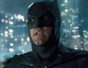 Estos son los mejores candidatos para reemplazar a Ben Affleck en Batman