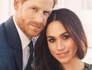 ¿Por qué Meghan Markle y el príncipe Harry decidieron llamar Archie a su primer hijo?