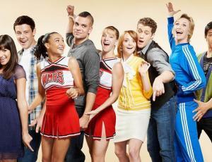 ¿Fanático de Glee? La serie vuelve a Netflix con todas sus temporadas