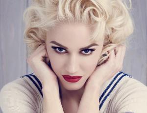 Gwen Stefani se sinceró tras divorcio e infidelidad con niñera