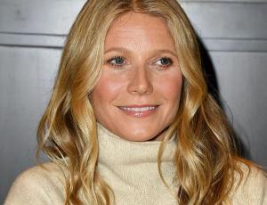 El desaire que le hizo el hombre más rico del mundo a Gwyneth Paltrow