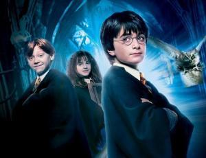 Harry Potter podría volver al cine con su elenco original