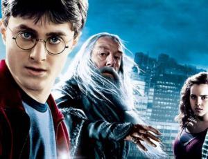 Sitio oficial de J. K. Rowling desmiente que la autora escriba nuevos libros de Harry Potter