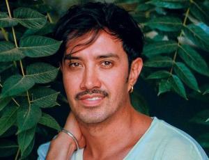Héctor Morales critica a los rostro de TV que no se han pronunciado