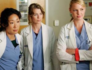 Grey's Anatomy: ¡Confirman dos temporadas más!