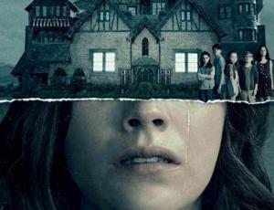 """""""La maldición de Hill House"""" regresará a Netflix con algunos de los actores originales"""
