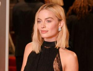 Los cortes y estilos de cabello que reinarán este 2020