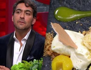 MasterChef: ¿Qué hacen con la comida que sobra de las competencias?