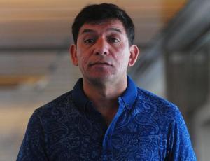 Hijos de Huaiquipán podrían estar 12 años en la cárcel por crimen de futbolista
