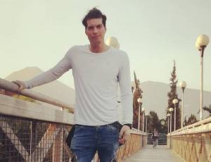 """Ignacio Lastra responde a rescatista que lo acusó de """"soberbio"""" e """"irresponsable"""""""