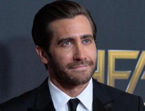"""Jake Gyllenhaal """"cantó"""" una canción de BLACKPINK en su paso por Corea"""