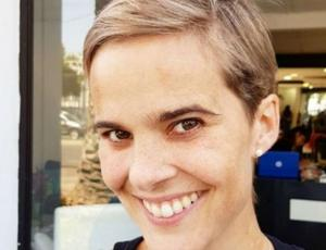 El difícil momento que vive Javiera Suárez producto a su cáncer