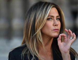 El duro entrenamiento que hace llorar a las famosas de Hollywood
