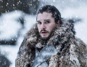 Los mejores memes que dejó el final de Game Of Thrones
