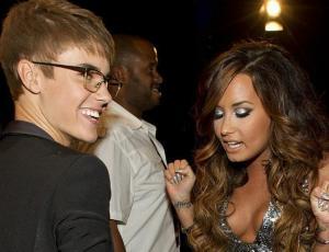 Justin Bieber quiere comprar la casa donde Demi Lovato sufrió la sobredosis
