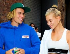 Justin Bieber y Hailey Baldwin se casarían el próximo año