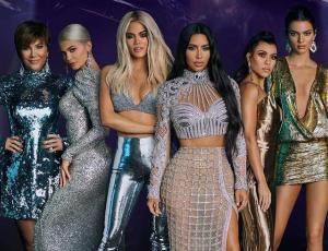 Esto es lo que cobran las hermanas Kardashian por cada publicación de Instagram