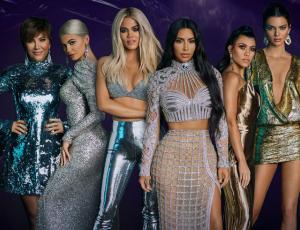 ¿Cuánto sabes del clan Kardashian-Jenner?