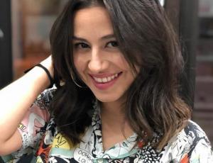 """Las románticas vacaciones de Karla Melo y vocalista de """"La Combo Tortuga"""""""