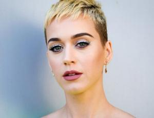 "Modelo de ""Teenage Dream"" acusó a Katy Perry de abuso sexual"