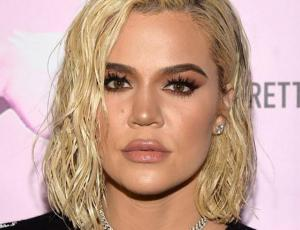 Ex de Khloé Kardashian tendría nueva pareja