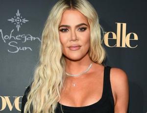 Así ha cambiado el estilo de Khloé Kardashian durante los últimos años