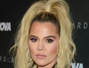 Conoce la reacción de Khloé Kardashian al enterarse de segunda infidelidad