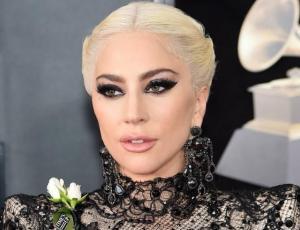 Fin a los rumores: Lady Gaga confirma su quiebre con Christian Carino