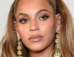 Maquillador de Beyoncé revela sus trucos de belleza